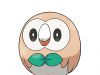 Pokemon_Legends_Arceus_art_Main_Rowlet_Brindibou_Bauz