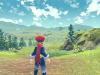 Pokemon_Legends_Arceus_screenhot_01