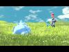 Pokemon_Legends_Arceus_screenhot_02