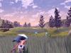Pokemon_Legends_Arceus_screenhot_03