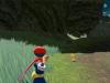 Pokemon_Legends_Arceus_screenhot_07