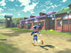 Pokemon_Legends_Arceus_screenhot_08