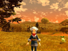 Pokemon_Legends_Arceus_screenhot_09