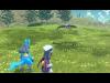 Pokemon_Legends_Arceus_screenhot_10