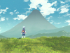 Pokemon_Legends_Arceus_screenhot_11