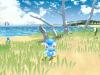 Pokemon_Legends_Arceus_screenhot_12