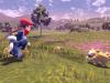 Pokemon_Legends_Arceus_screenhot_13