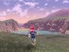 Pokemon_Legends_Arceus_screenhot_14