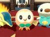 Pokemon_Legends_Arceus_screenhot_15