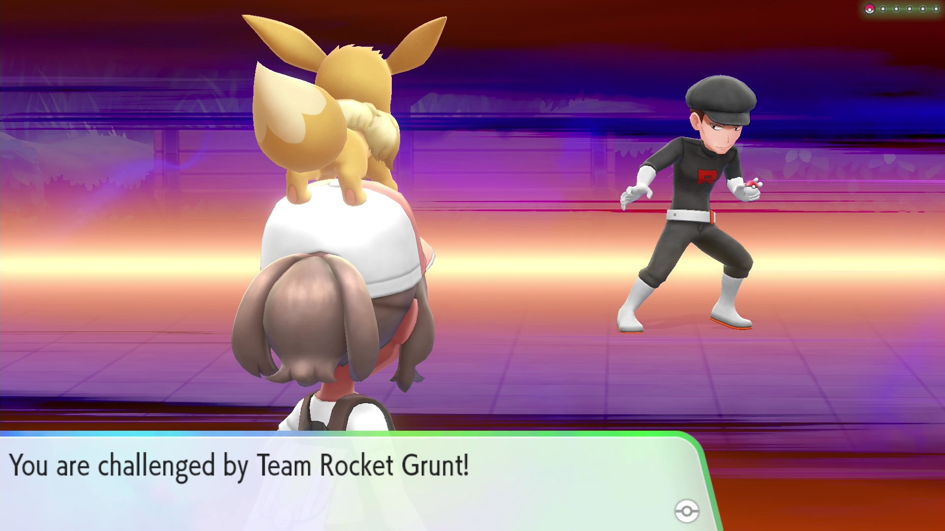 pokemon  let u0026 39 s go  pikachu    eevee details and screenshots
