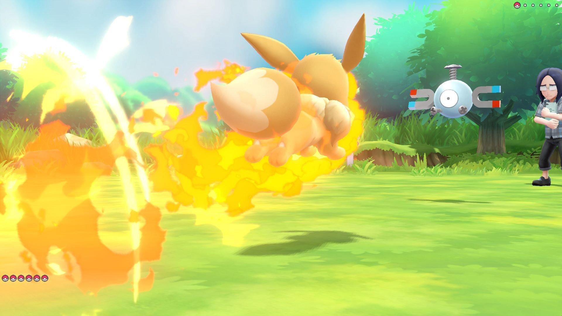 Pika pika pikachu pokemon porn - 1 5