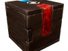 GO_MysteryBox_OfficialArt_RGB_300dpi_png_jpgcopy