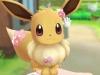 pokemon_let's_go_customization_02