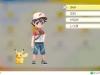 pokemon_let's_go_customization_03