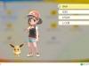 pokemon_let's_go_customization_04