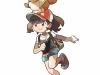 Pokemon-female_character_RGB_300dpi_png_jpgcopy