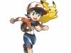 Pokemon-male_character_RGB_300dpi_png_jpgcopy