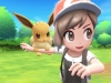 Pokemon_Lets_Go_Screenshot_02-2_png_jpgcopy