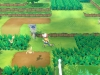 Pokemon_Lets_Go_Screenshot_03-2_png_jpgcopy