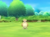 Pokemon_Lets_Go_Screenshot_04-2_png_jpgcopy