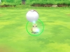 Pokemon_Lets_Go_Screenshot_05-2_png_jpgcopy