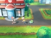 Pokemon_Lets_Go_Screenshot_07-2_png_jpgcopy