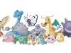 Pokemon_layout_RGB_300dpi_png_jpgcopy