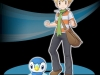 Barry___Piplup_png_jpgcopy