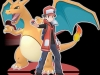 Red___Charizard_png_jpgcopy