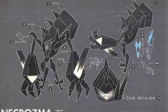pokemon-sun-moon-ultra-beasts-ca-8