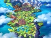 Galar_Region_Map_png_jpgcopy