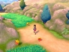 In-Game Screenshot 12
