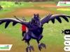 In-Game Screenshot 15