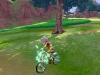 In-Game Screenshot 19