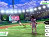 In-Game Screenshot 7