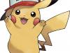 Pikachu_5
