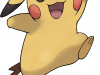 Pikachu_6