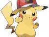 Pikachu_7