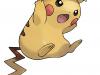 Pikachu_8