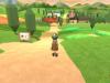 pokemon-sword-shield-debug-2