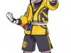 Isle_Of_Armor_Main_Character_Male