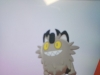 pokemon-leak-1