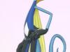 pokemon-leak-9