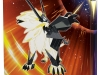 pokemon-ultra-sun-moon-dual-pack-3