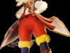 pokemon-unite-costumes-1