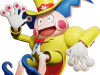 pokemon-unite-costumes-4