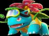 pokemon-unite-costumes-5