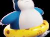 pokemon-unite-costumes-7