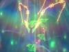 Switch_PokkenTournamentDX_ND0111_scrn07