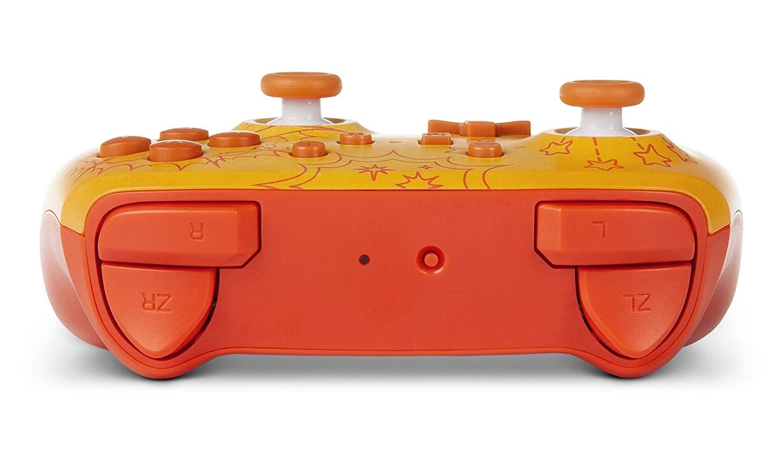 cuphead-controller-12